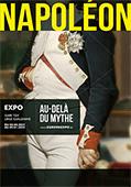Napoléon, au-delà du mythe