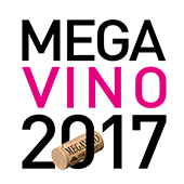 Megavino 2017