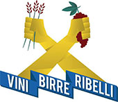 Vini Birre Ribelli
