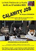 Calamity Job