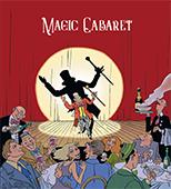 Magic Cabaret