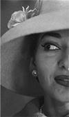 Callas, il était une voix