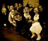 L'Ecole des ventriloques