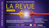 La Revue 2019