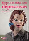 Toutes nos mères sont dépressives