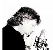 Pascal Paris chante Sardou